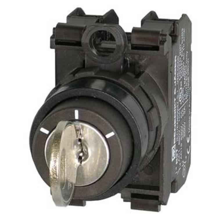 Bs3sarr 102 device