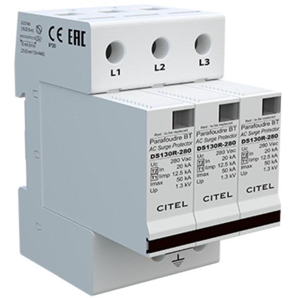 CITEL DS133RS-280 (571113)