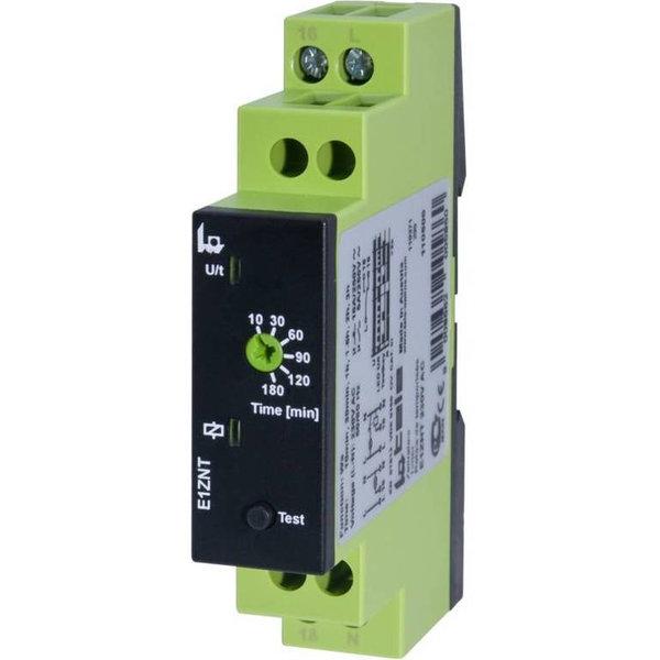 E1ZNT 230V AC