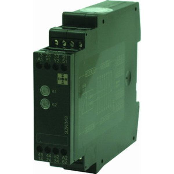 S2k043 device
