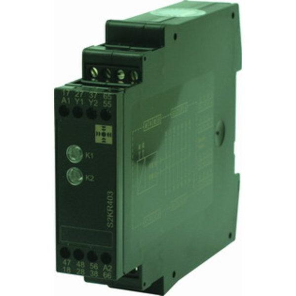 S2kr403 device