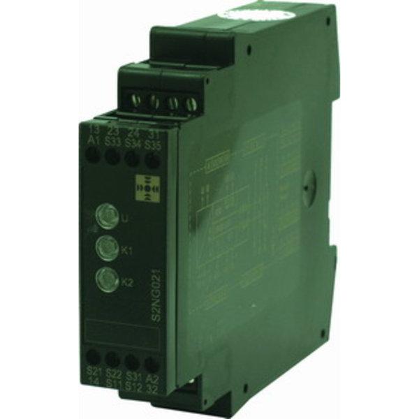 S2ng021 device
