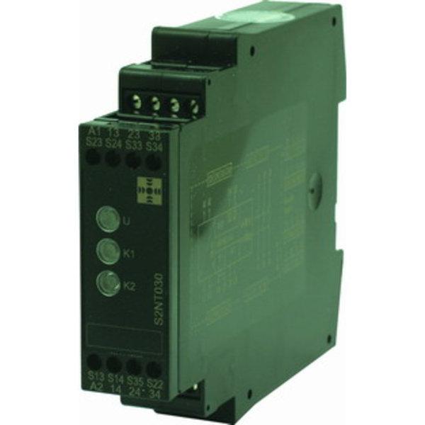 S2nt030 device