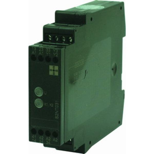 S2nt031 device