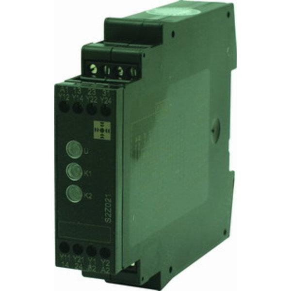 S2z021 device