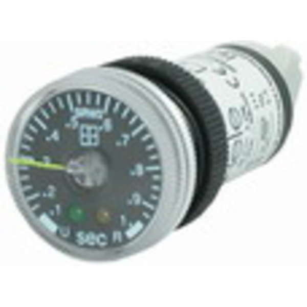 SRW2-PNP 1SEC 24VDC