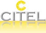 Испытания CITEL в лаборатории Минобороны РФ