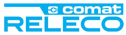Новые устройства и приложения от Comat/Releco