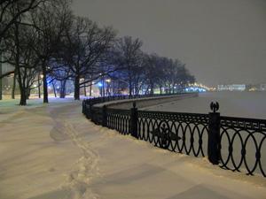 С Новым годом 2011 и Рождеством!