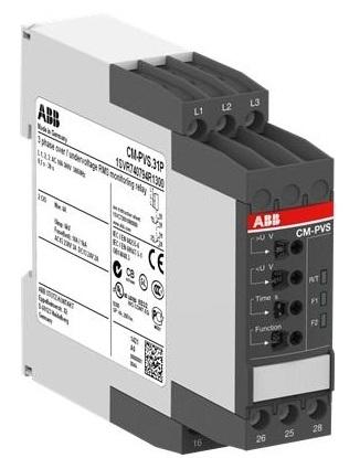 ABB CM-PVS.41