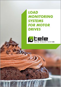 Tele load monitoring leaflet